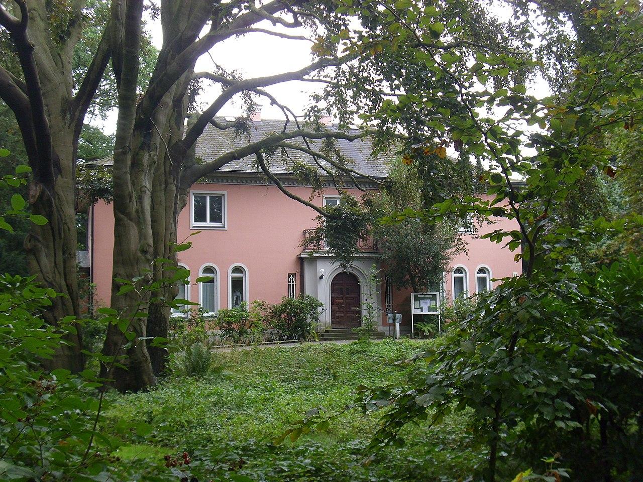 datei ohlendorffsche villa im alten dorfe 28 hamburg