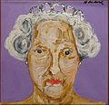 Oil painting of Queen Elizabeth II by Horacio Cordero.jpg