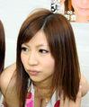Oishi Nozomi Crop.jpg
