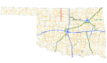 Ok-132 path.png