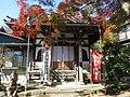 Okazaki-Kisshoin-1.jpg