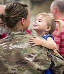 Oklahoma National Guard (33541849994).jpg