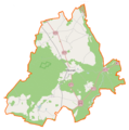 Okonek (gmina) location map.png