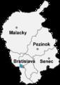 Okres bratislava I.png
