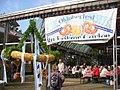 Oktoberfest im Britzer Garten - geo.hlipp.de - 29264.jpg