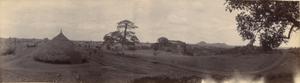 Abakaliki - Old Abakaliki, ca.1910