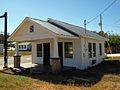 Old Braselton Post Office Oct 2012.jpg