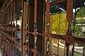 Old Chiayi Prison, Workshop Windows, Chiayi City (Taiwan).jpg