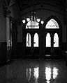 Old City Hall, Richmond 09.jpg