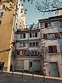 Old City Zurich.jpg