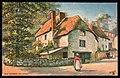 Old Houses Helston (NBY 442299).jpg
