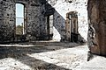 Old Idaho State Penitentiary.jpg