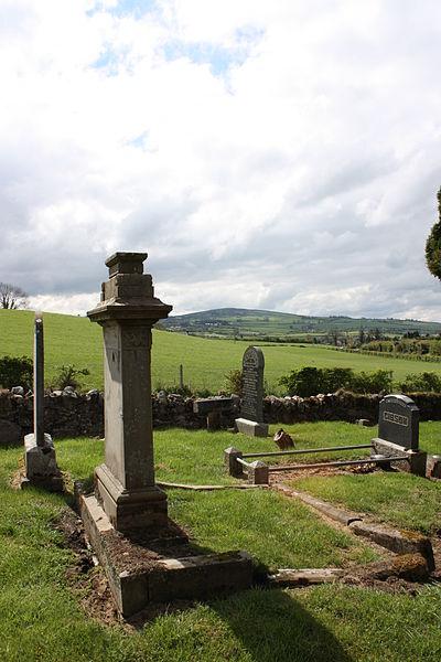 File:Old Leckpatrick Graveyard, Ballymagorry, May 2010 (17).JPG