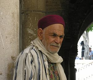 Old Man in Tunis.jpg