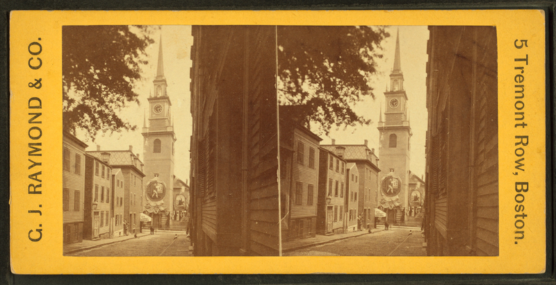 File:Old North Church, 17th June, 1875, by G.J. Raymond & Co..png