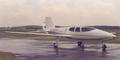 Old Photo of The Cirrus VK-30.png