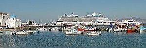 Old Port of Mykonos 03.jpg