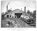 Old Portage Railroad by George W. Storm.jpg