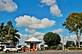 Old Rockhampton Hospital Post Office.jpg
