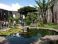 Old Ruins in Cartago, Costa Rica by Daniel Vargas - 27.jpg
