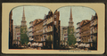 Old South meeting house, Boston, Mass, from Robert N. Dennis collection of stereoscopic views.png