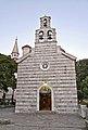 Old Town, Budva, Montenegro - panoramio (1).jpg