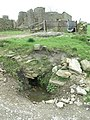 Old farm well, Yearnslow - geograph.org.uk - 169734.jpg