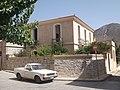 Old house - panoramio (39).jpg