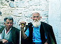 Old men near Kukes.jpg