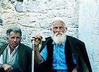 Old men near Kukes.jpg