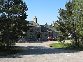 Old station house at Moy.jpg