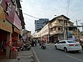 Old street in Meizhou.jpg
