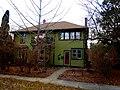 Ole Aaseth House - panoramio.jpg