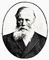 Ole Stuevold Hansen.JPG