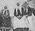 Oleksander Murashko. Sunday Quiet Sadness (1909).jpg