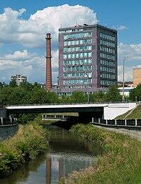Oleny Bridge 04.jpg
