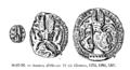 Olivier IV de Clisson.png