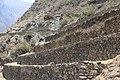 Ollanta, Ollantaytambo, Peru - Laslovarga (40).jpg