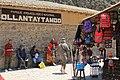 Ollanta, Ollantaytambo, Peru - Laslovarga (5).jpg