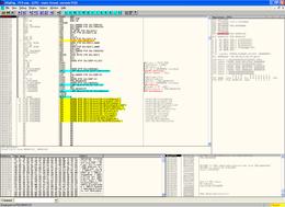 ollydbg 2.01 64 bit download
