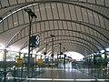 Olympic Park Railway Station (493858818).jpg