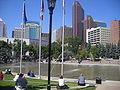 Olympic Plaza.JPG