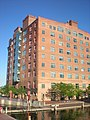 OmahaGreenhouseApartments 2010.jpg