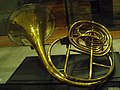 Omnitonic horn 4.jpg