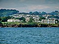 On the way Torquay - Brixham - panoramio (4).jpg