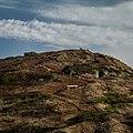 One peak - panoramio.jpg