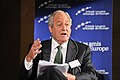One year after Fukushima The future of nuclear energy in Europe - Patrick Moore.jpg