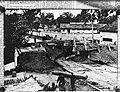 Ongeregeldheden in Indo-China, Bestanddeelnr 901-9816.jpg