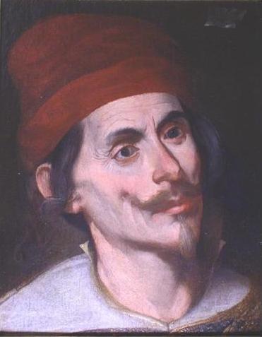 Onofrio Palumbo - Masaniello