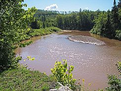 Ontonagon River.jpg